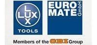 Logo Lux Tools